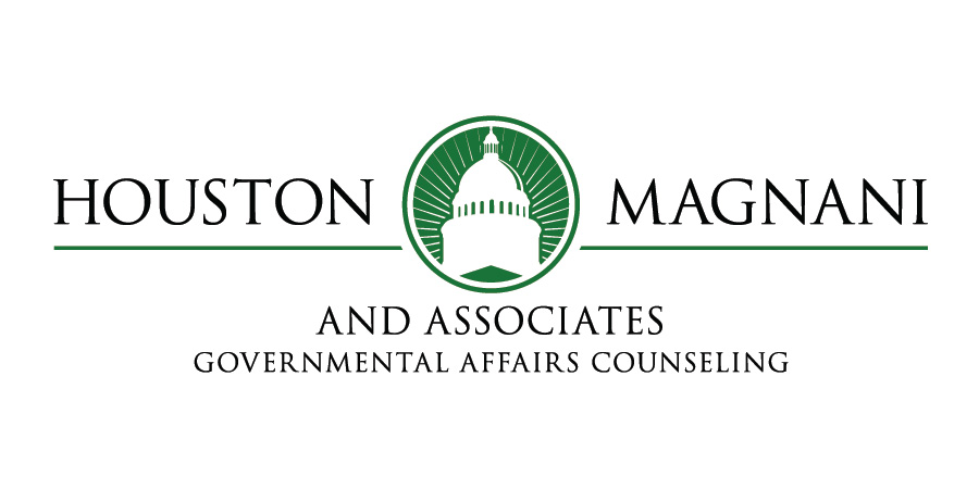 Houston Magnani & Associates